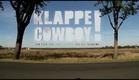 Klappe Cowboy - Deutsch   German Trailer (2012)