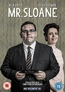 Mr. Sloane (Mr. Sloane)
