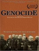 Genocídio (Genocide)