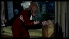 Venus in Furs (1969) Trailer