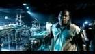 """Linkin Park - """"Numb/Encore"""" (Clean Version)"""