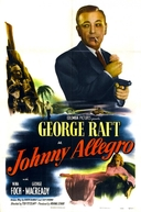 Johnny Allegro (Johnny Allegro (1949))