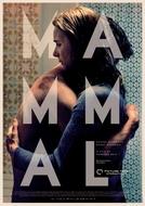 Mammal (Mammal)
