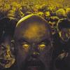 Horror na Veia: Top 5 – Melhores filmes de zumbis atuais