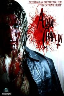 Adam Chaplin - Poster / Capa / Cartaz - Oficial 1