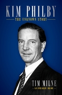 Kim Philby: His Most Intimate Betrayal (Kim Philby: His Most Intimate Betrayal)