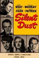 Silent Dust (Silent Dust)
