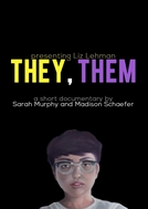 They, Them (They, Them)