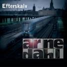 Arne Dahl: Depois do Choque (Arne Dahl: Efterskalv)
