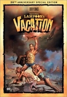 Férias Frustradas (National Lampoon's Vacation)