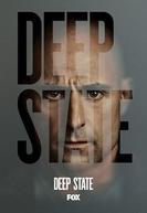 Deep State (1ª Temporada) (Deep State (Season 1))