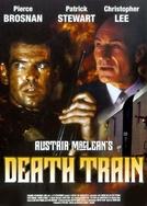 O Trem da Morte (Death Train)
