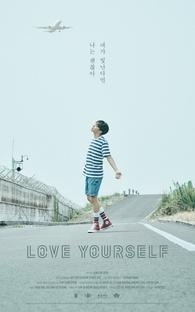BTS 방탄소년단 LOVE YOURSELF Highlight Reel '起承轉結' - Poster / Capa / Cartaz - Oficial 2