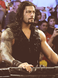 Leati Joseph Joe Anoa'i