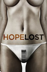 Hope Lost - Poster / Capa / Cartaz - Oficial 1
