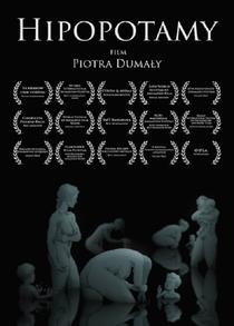 Hipopotamy - Poster / Capa / Cartaz - Oficial 1