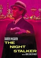 Pânico e Morte na Cidade (The Night Stalker)