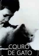 Couro de Gato (Couro de Gato)
