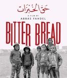 Bitter Bread (Bitter Bread)