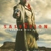 "Crítica: A Salvação (""The Salvation"") 