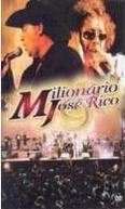 Milionário & José Rico As Gargantas de Ouro do Brasil (Milionário e José Rico: As Gargantas de Ouro do Brasil)