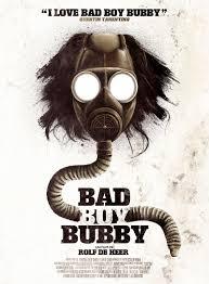 Bad Boy Bubby - Poster / Capa / Cartaz - Oficial 6