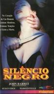 Silêncio Negro (Black Silence)
