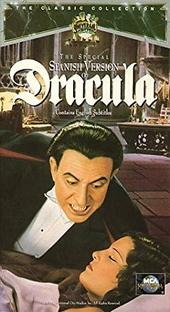 Drácula - Poster / Capa / Cartaz - Oficial 4