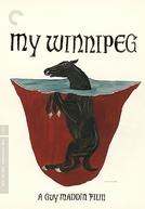 Meu Winnipeg (My Winnipeg)