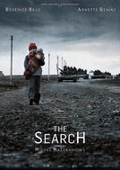 Busca na Tormenta (The Search)