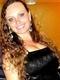 Thali Vieira