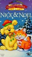 Nick e Noel (Nick & Noel)