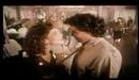 Paquitas - Sonho de Verão (FILME)