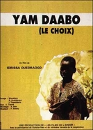 A Escolha (Yam Daabo)