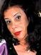 Maria Gladys