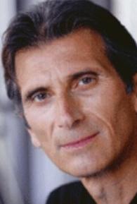 Gregory Salata