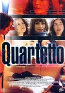 Quartetto  (Quartetto )