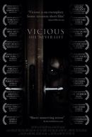 Vicious (Vicious)