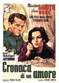 Crimes da Alma - Poster / Capa / Cartaz - Oficial 1