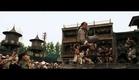 Fearless (Huo Yuan Jia) - English Trailer [2006]
