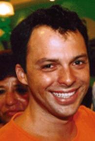 Daniel Lobo (I)