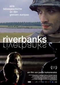 Riverbanks - Poster / Capa / Cartaz - Oficial 1