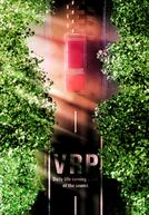 VRP (V.R.P)
