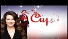 "Hallmark Channel Movie ""Cupid"" Presented by CatholicMatch.com"