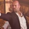 Jason Statham retorna em Assassino à Preço Fixo 2, mas não vai fazer Carga Explosiva 4