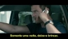 Trailer FOGO CONTRA FOGO legendado