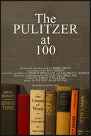 The Pulitzer at 100 (The Pulitzer at 100)