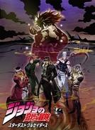 JoJo's Bizarre Adventure: Stardust Crusaders (2ª Temporada) (JoJo no Kimyou na Bouken: Stardust Crusaders 2nd Season)