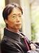 Shinji Ogawa (II)