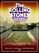 Rolling Stones - Atlanta 2015 (Rolling Stones - Atlanta 2015)